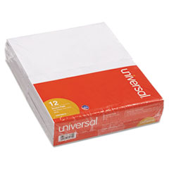 UNV 35615 Universal Scratch Pads UNV35615
