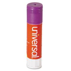 UNV 74748VP Universal Glue Stick UNV74748VP