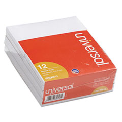 UNV 35613 Universal Scratch Pads UNV35613