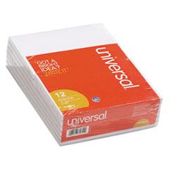 UNV 35614 Universal Scratch Pads UNV35614
