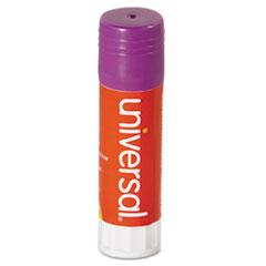 UNV 74750 Universal Glue Stick UNV74750