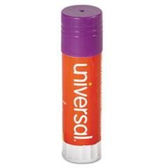 UNV 74752 Universal Glue Stick UNV74752