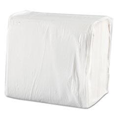 MOR 1717 Morcon Paper Napkins MOR1717