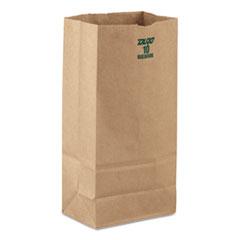 BAG GX10 General Grocery Paper Bags BAGGX10