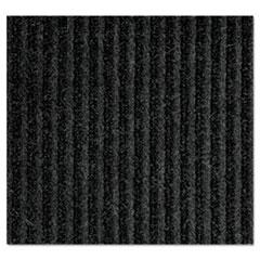 CWN NR0034CH Crown Needle-Rib Wiper/Scraper Mat CWNNR0034CH
