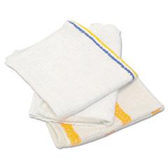 HOS 53425BP HOSPECO Value Counter Cloth/Bar Mop HOS53425BP