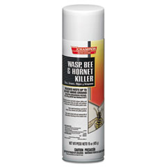 CHP 5108 Chase Products Champion Sprayon Wasp, Bee & Hornet Killer CHP5108