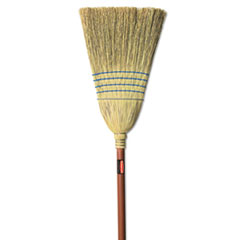 RCP 6383 Rubbermaid Commercial Corn-Fill Broom RCP6383