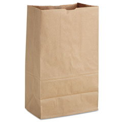 BAG SK1852T General Grocery Paper Bags BAGSK1852T