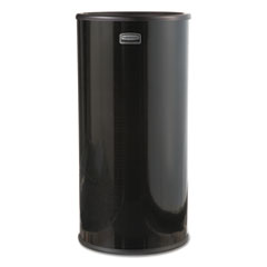 RCP 1000E Rubbermaid Commercial Smokers' Urn RCP1000E