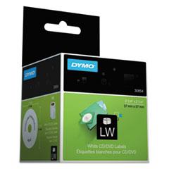 DYM 30854 DYMO Labels for LabelWriter Label Printers DYM30854