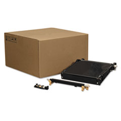 XER 108R01122 Xerox 108R01122 Transfer Unit XER108R01122