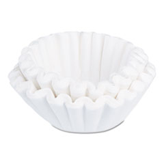 BUN SYS3504 BUNN Commercial Coffee Filters BUNSYS3504