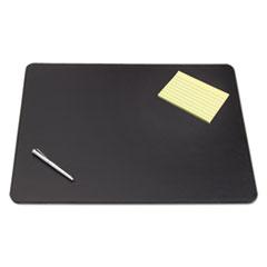 AOP 510081 Artistic Sagamore Desk Pad AOP510081