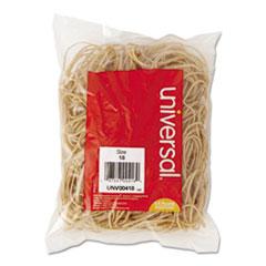 UNV 00418 Universal Rubber Bands UNV00418