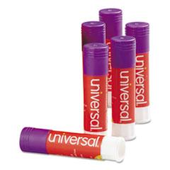 UNV 74748 Universal Glue Stick UNV74748