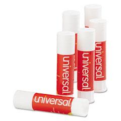 UNV 75748 Universal Glue Stick UNV75748