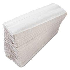 MOR C122 Morcon Paper C-Fold Paper Towels MORC122