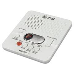 ATT 1740 AT&T 1740 Digital Answering System ATT1740