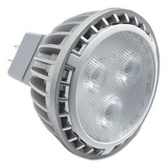 VER 97943 Verbatim LED MR16 (GU5.3) Bulb ENERGY STAR Bulb VER97943