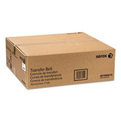 XER 001R00610 Xerox 001R00610 Transfer Belt XER001R00610