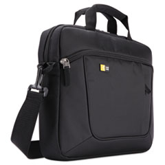 CLG 3201576 Case Logic Laptop and Tablet Case CLG3201576