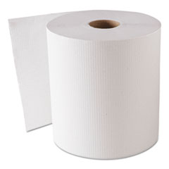 GEN 1820 GEN Hardwound Roll Towels GEN1820