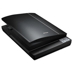 EPS B11B207221 Epson Perfection V370 Scanner EPSB11B207221