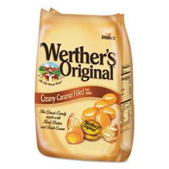 WRT 39870 Werther's Original Hard Candies WRT39870
