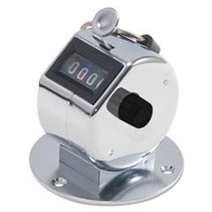 AVT 9841005 Bates Tally II Desk Model Counter AVT9841005