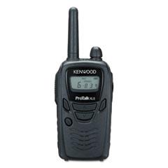 KWD TK3230K Kenwood ProTalk TK3230K Business Radio KWDTK3230K