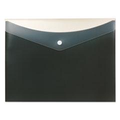 PFX 95561 Pendaflex Poly Snap Envelope PFX95561