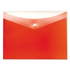PFX 95568 Pendaflex Poly Snap Envelope PFX95568