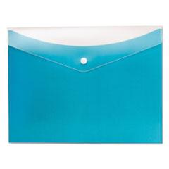 PFX 95562 Pendaflex Poly Snap Envelope PFX95562