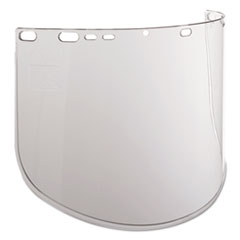 KCC 29089 Jackson Safety* F40 Face Shield Window KCC29089