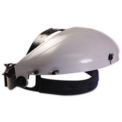 ANR UVH700 Anchor Brand Headgear with Ratchet Adjustment ANRUVH700