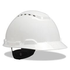 MMM H701V 3M H-700 Series Hard Hat MMMH701V