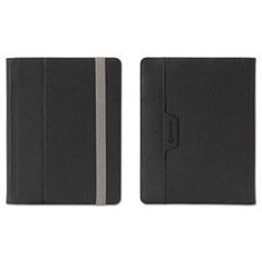 GRF GB37543 Griffin Passport Folio Case for E-Readers GRFGB37543