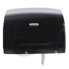 KCC 34831 Kimberly-Clark Professional* Coreless JRT Tissue Dispenser KCC34831