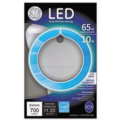 GEL 89936 GE energy smart Dimmable LED Bulb GEL89936
