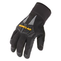 IRN CCG204L Ironclad Cold Condition Gloves IRNCCG204L