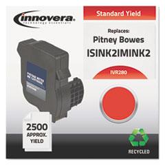 IVR 280 Innovera 280 Postage Ink IVR280