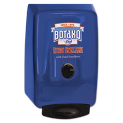 DIA 10989 Boraxo 2L Dispenser for Heavy Duty Hand Cleaner DIA10989