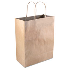 COS 098375 COSCO Premium Shopping Bag COS098375