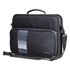 TRG TKC001 Targus Work-in Case for Chromebook TRGTKC001