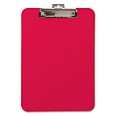 BAU 61622 Mobile OPS Unbreakable Recycled Clipboard BAU61622