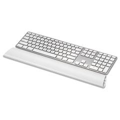 FEL 9314901 Fellowes I-Spire Series Keyboard Wrist Rocker Wrist Rest FEL9314901