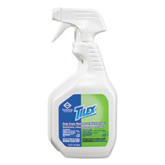 CLO 35604CT Tilex Soap Scum Remover and Disinfectant Spray CLO35604CT
