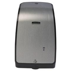 KCC 32508 Kimberly-Clark Professional* Electronic Cassette Skin Care Dispenser KCC32508
