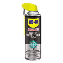 WDF 300240CT WD-40 Specialist Protective White Lithium Grease WDF300240CT